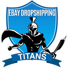 dropshipping titans